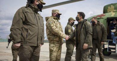 Русија није насјела, али је ипак показала мишиће, шаљући сигнал да и даље задржава право да нанесе разоран удар
