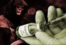 Депопулација и mRNK вакцина
