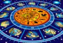 Значај хороскопа и наталних карти у процесу сатанизовања