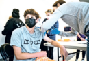 План за вакцинацију српске младежи, милом или силом, узима маха, и скоро свакодневно се смишљају нови мамци и грме нове претње онима који на те мамце не подлежу