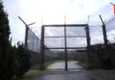 Стижу ли ускоро концентрациони логори за невакцинисане?