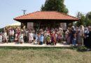 Храмовна слава и Сабор младости и родитељства у Мушветама