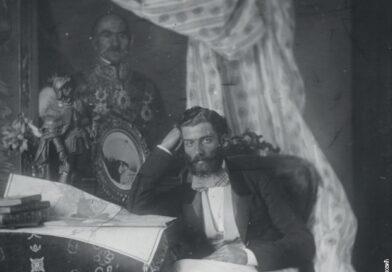 Шарена посела код Анке Помодарке: Како је изгледао музички живот Београда пре 180 година