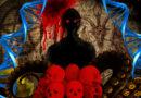 Напад на слободу човека: окултна ритуална трансформација и короновирус