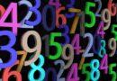Стиже Орвел: Деца постају бројеви ЈОБ