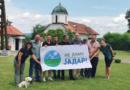 Риотинтовци загадили животну средину, воду и земљиште у долини Јадра
