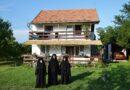 Апел за помоћ манастиру Свете Петке у Метлићу код Шапца