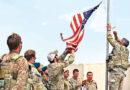 Амерички војници се чешће убијају него што гину у ратовима