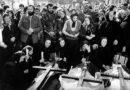 Илија Петровић: Геноцид над Србима траје вековима