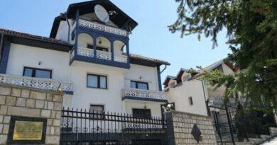 Амбасада Русије у БиХ: ОХР је главни творац дестабилизације у БиХ и то ради намерно