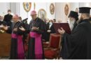 Србољуб Живановић: Епископу славонском Јовану – утврђен је тачан број жртава у Јасеновцу