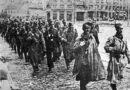 Окупација аутохтоне Србије од стране прекодринских Срба у јесен 1944. г.