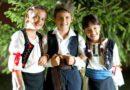 Слободан Антонић: Деца и Космет су наше црвене линије