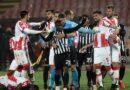 Игуман Данил (Гридченко): Фудбал као савремено идолопоклонство