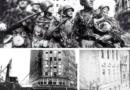 Дан када је Београд окупиран од стране Титових комуниста