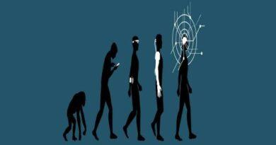 Бранко Драгаш: Живимо, нажалост, у дигиталној цивилизацији која је већину људског рода претворила у зомбиране конзументе.