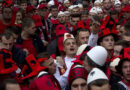 Албанци нису аутохтони народ на Балкану, они су окупатори! Да није Турака, постали би Срби!