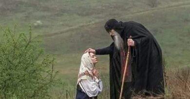 Свети Теофан Затворник: Да бисмо се избавили од греха осуђивања, треба да имамо милостиво срце