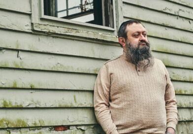 Владимир Зеленко лечи непостојећу болест